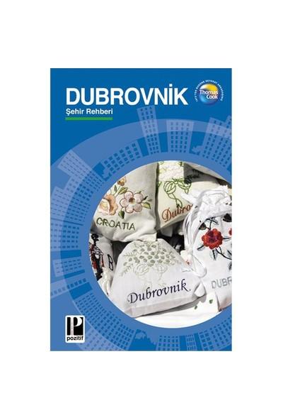 Dubrovnik Şehir Rehberi
