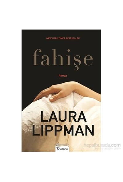 Fahişe-Laura Lippman