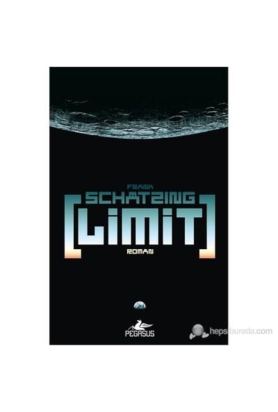 Limit - Frank Schatzing