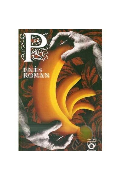 P Enis Roman