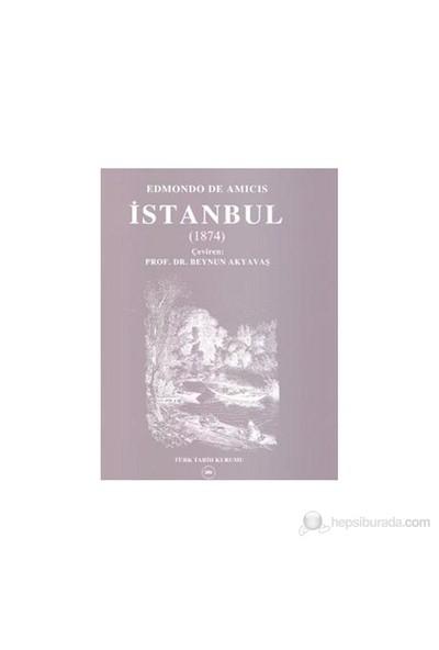 İstanbul (1874)