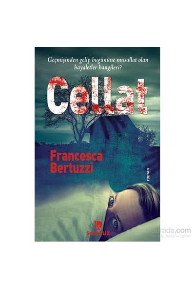 Cellat - Francesca Bertuzzi