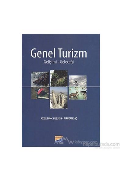 Genel Turizm-Kolektif