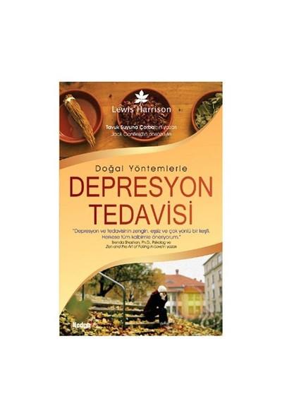 A'dan Z'ye Depresyon Tedavisi