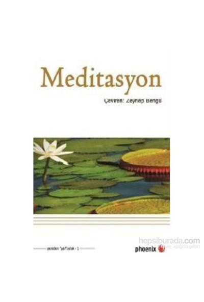 Meditasyon-Kolektif