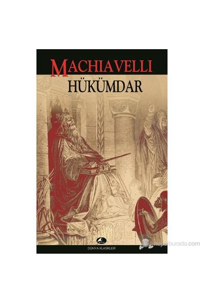 Hükümdar-Niccolo Machiavelli