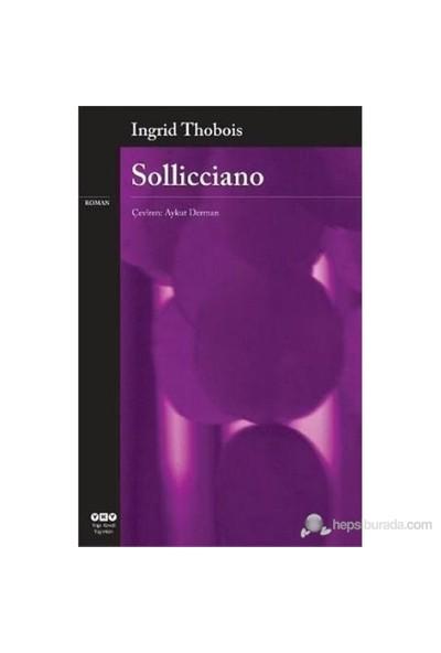 Sollicciano