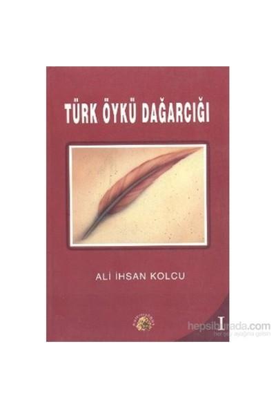 Türk Öykü Dağarcığı (2 Cilt Takım)