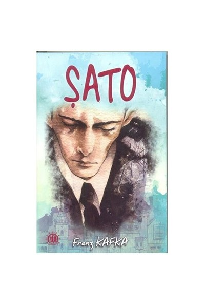 Şato-Franz Kafka
