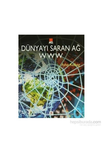 Dünyayı Saran Ağ Www-Asha Kalbag