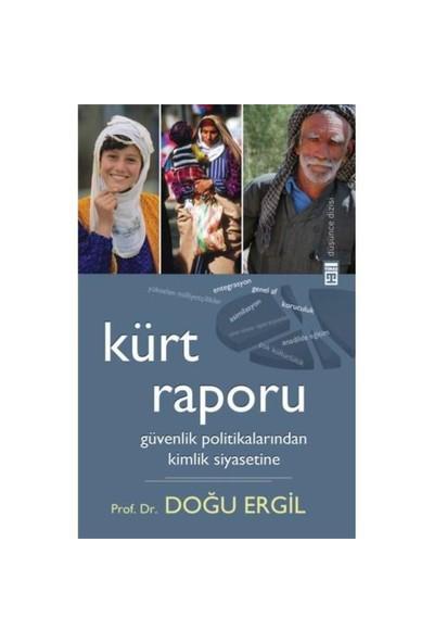 Kürt Raporu