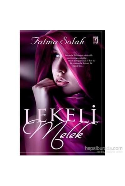 Lekeli Melek-Fatma Solak