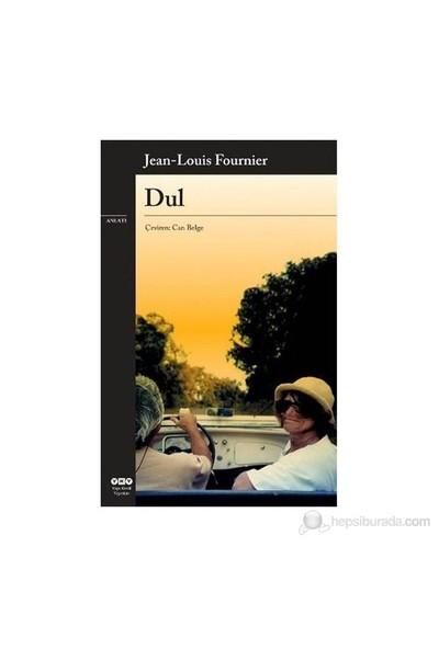 Dul-Jean Louis Fournier