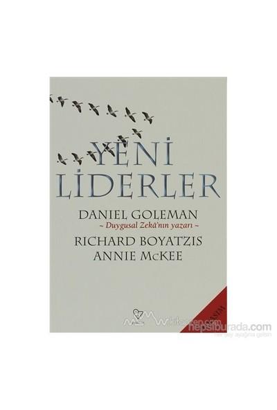 Yeni Liderler - Daniel Goleman