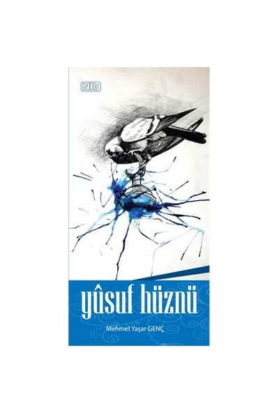 Yusuf Hüznü-Mehmet Yaşar Genç
