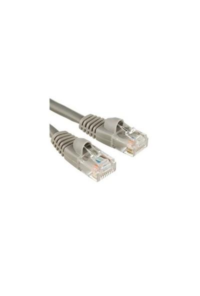 Prolink Pr-N099 Cat 6 Utp Gri 20 Metre Kablo