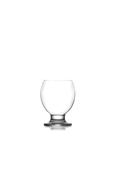 Lav Nectar 6 Lı Bardak - Su Meşrubat Bardağı Nec-14