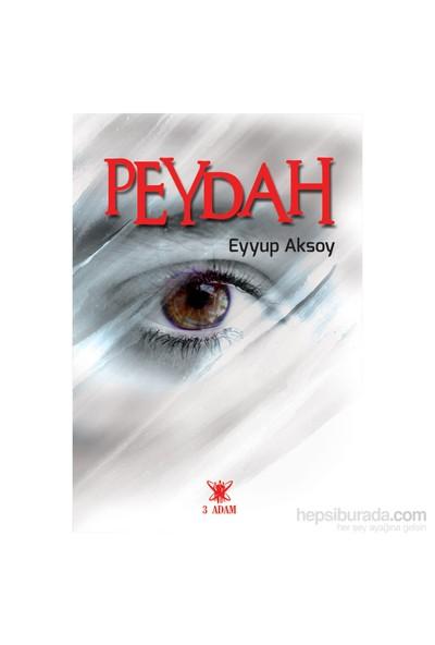 Peydah-Eyyup Aksoy