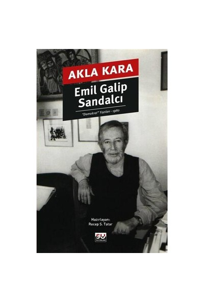 Akla Kara