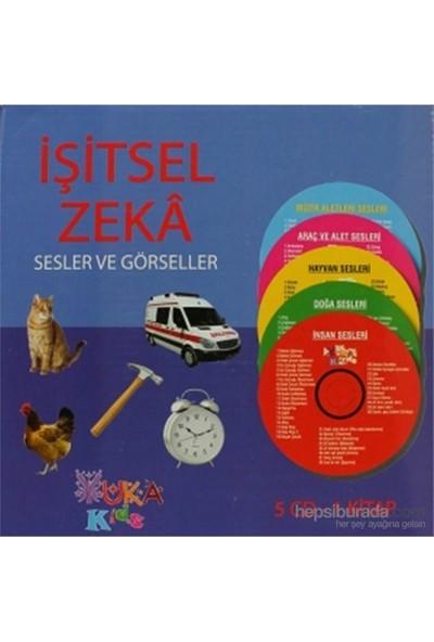 İşitsel Zeka-Kolektif