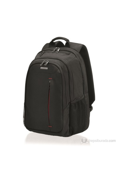 "Samsonite Guard IT 16"" Siyah Notebook Sırt Çantası (88U-09-005)"