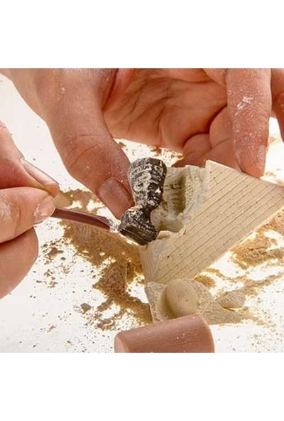 Uygun Mumya Arkeolojik Kazı Seti
