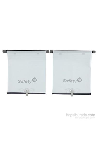 Safety 1St Stor Güneşlik İkili Paket