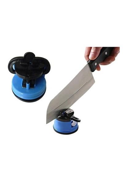 Any Bıçak Bileyici