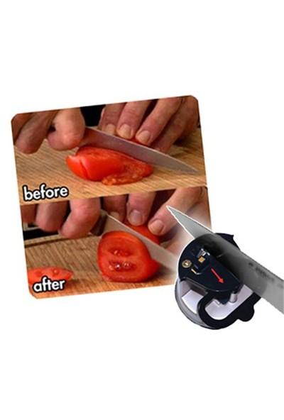 Kohler Bıçak Bileyleyici