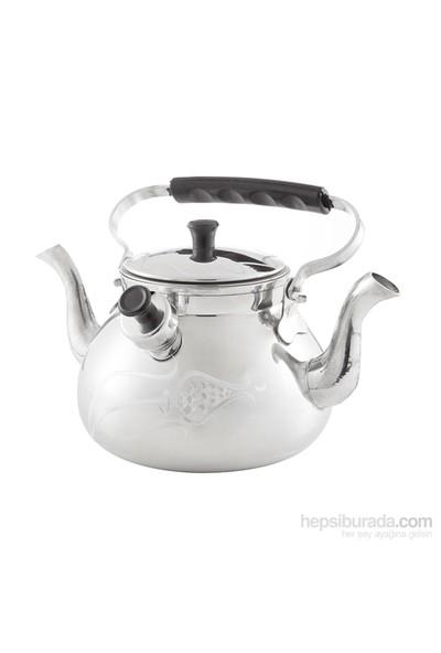 Kohler Muhabbet Çayı Çaydanlık