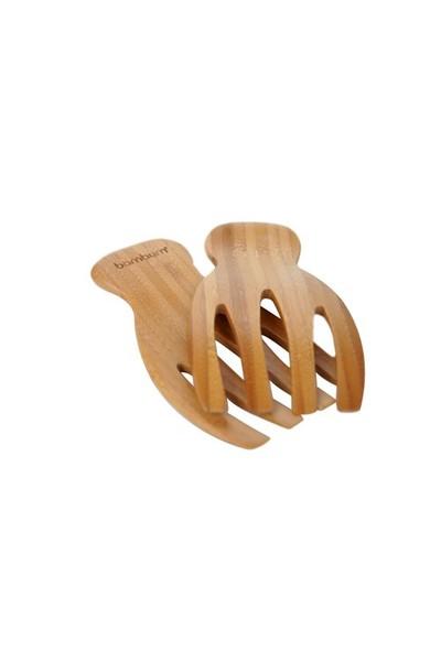 Bambum Cavalletta-Satala Karıştırıcı