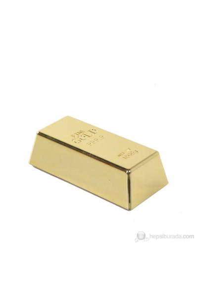 Gerok Gold kapı Stoperi