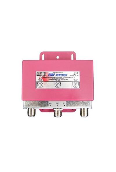 Emp P162-Iw Option Switch Kutulu
