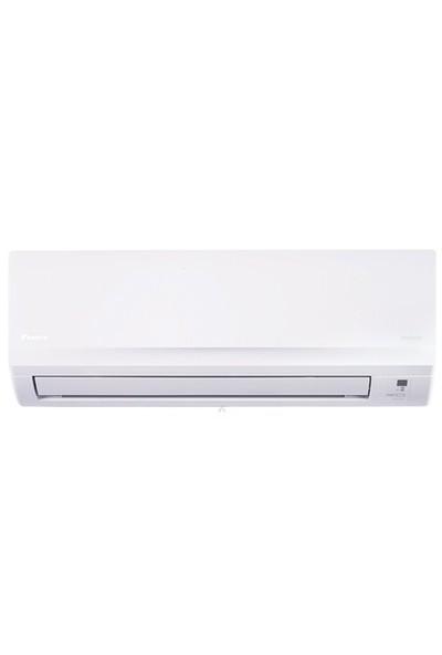 Daikin Tegora FTXB35B A+ 12000 BTU Duvar Tipi Inverter Klima