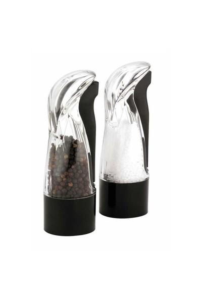 Cole & Mason H650150 Emperor Tuz Değirmeni