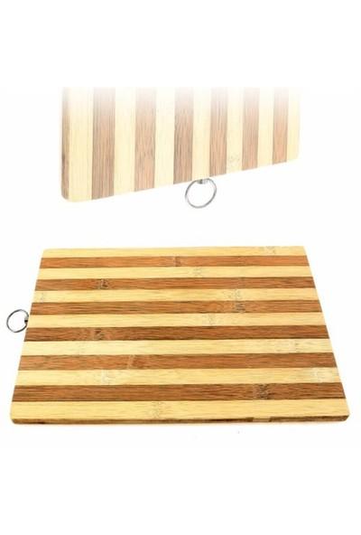 Atadan Bambu Kesme Tahtası-015
