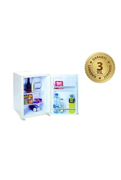 Beko BK 7722 43 Lt Mini Bar Buzdolabı