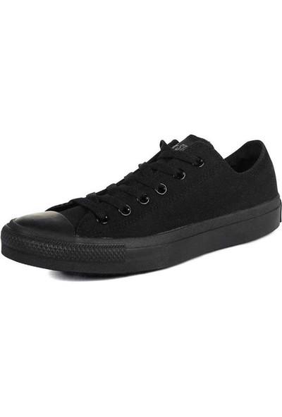 Converse Kadın Günlük Ayakkabı M5039-