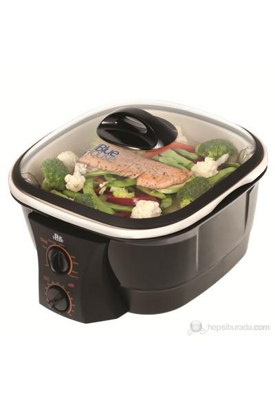 Blue house BH642 8in1 Big Cook Çok Amaçlı Pişirici