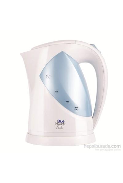 Blue House BH222EK Boiler 2200W 1.7 lt Su Isıtıcı