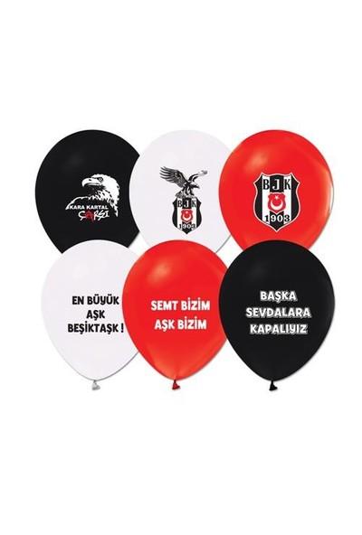 Beşiktaş Balon