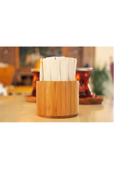 Bambum - Canoli - Stick Şekerlik