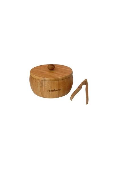 Bambum - Gocce - Şekerlik Küçük
