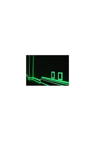 LoveQ Fosforlu Şerit Bant ( 1.2-M )