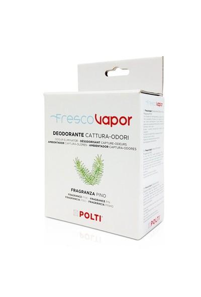 Polti Frescovapor Vaporetto Pure Süpürge İçin Parfüm