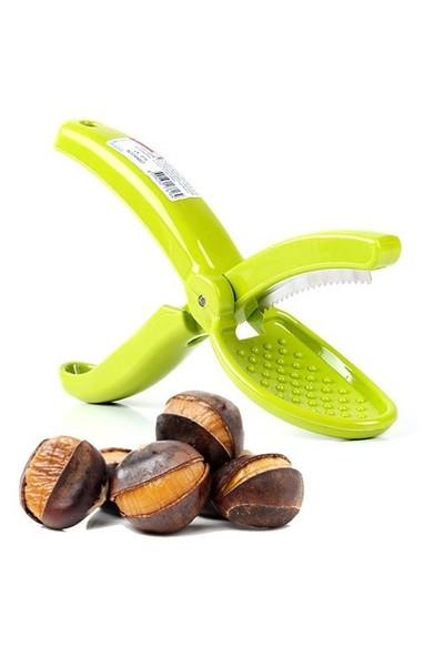 Buffer Kestane Çizici Chesnut Cutter