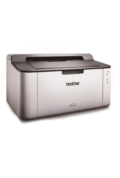 Brother HL-1111 Mono Laser Yazıcı