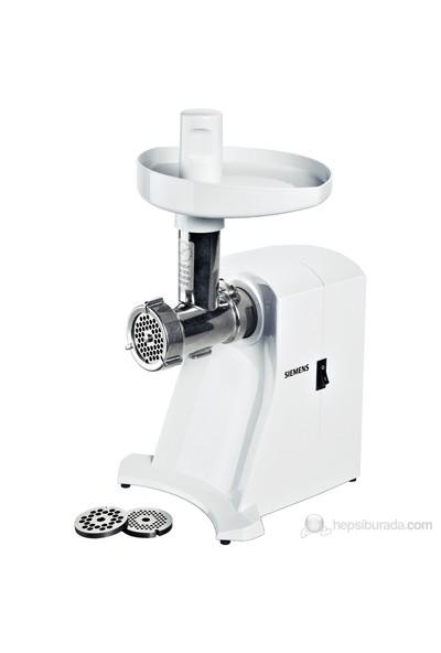 Siemens MF15500TR 500 W Kıyma Makinesi