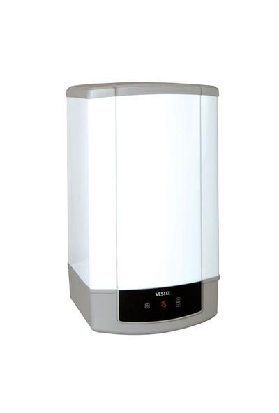 Vestel TRV-65 E 65 Litre Elektrikli Termosifon (20214615)