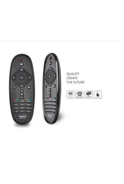 Huayu Rm-D1070 Philips Lcd Tv Kumandası